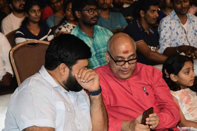 amar-akbar-anthony-pre-release-event-images-9