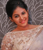anjali-latest-stills-in-white-sari-12