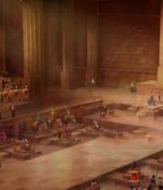 baahubali-movie-sketch-images-1
