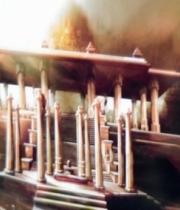 baahubali-movie-sketch-images-11