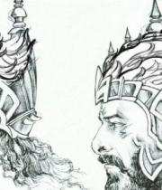baahubali-movie-sketch-images-9