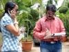 balakrishna-birthday-celebrations-photos-1018