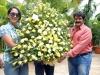 balakrishna-birthday-celebrations-photos-1447