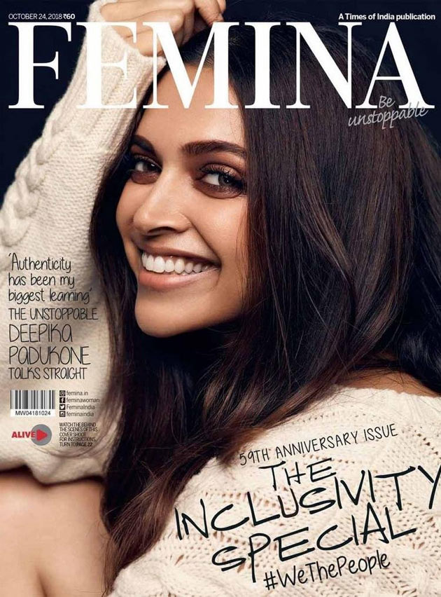 deepika-padukone-poses-for-femina-photos_1