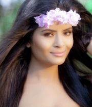 gehena-vasisht-new-photo-shoot-stills-2