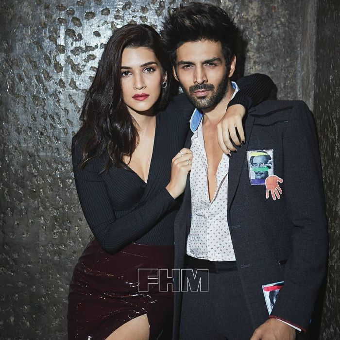 kriti-sanon-poses-for-fhm