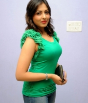 madhu-salini-new-photos-02
