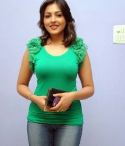madhu-salini-new-photos-07