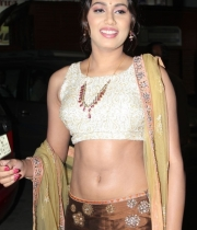 manisha-yadav-latest-hot-photos-02