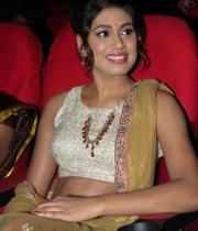 manisha-yadav-latest-hot-photos-13