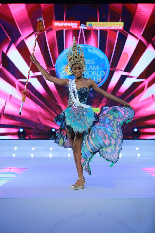 miss-glam-world-2019-fashion-show-photos_1