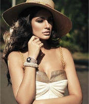 nargis-fakhri-poses-for-noblesse-1