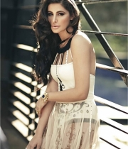 nargis-fakhri-poses-for-noblesse-3