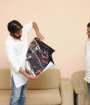 pawankalyan-release-geethanjali-posters-4