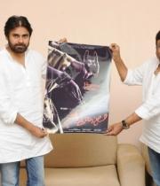 pawankalyan-release-geethanjali-posters-5