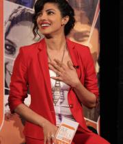 priyanka-chopra-at-ndtv-vedanta-our-girls-our-pride-campaign-launch-9