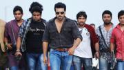 ram-charan-nayak-latest-movie-stills-05