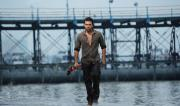 ram-charan-nayak-latest-movie-stills-09