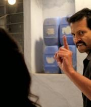 jabardasth-anchor-rashmi-goutham-vyuham-movie-first-look-stills-5
