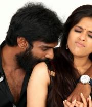 jabardasth-anchor-rashmi-goutham-vyuham-movie-first-look-stills-6