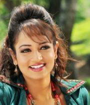 shanvi-photos-from-pyar-mey-padipoyane-7