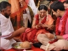 sneha-prasanna-engagement-and-reception-photos-130