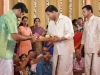sneha-prasanna-engagement-and-reception-photos-1441