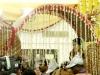 sneha-prasanna-engagement-and-reception-photos-155
