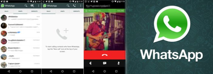 WhatsApp-voice-call-feature