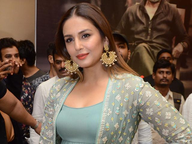 Huma Qureshi Receiving Calls From International Producers