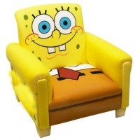 Funny Chairs Pictures | Fun Chair Designs | Most Amazing ...