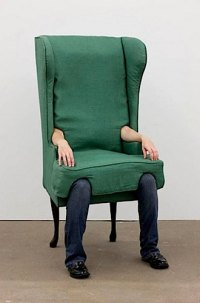Funny Chairs Pictures