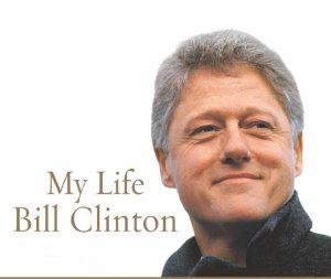 3 boys saved bill