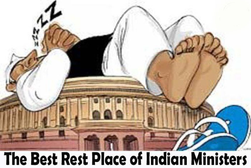 Image result for Politician cartoons