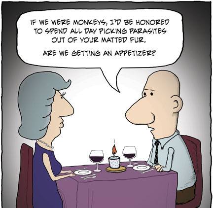 Image result for romance funny cartoon