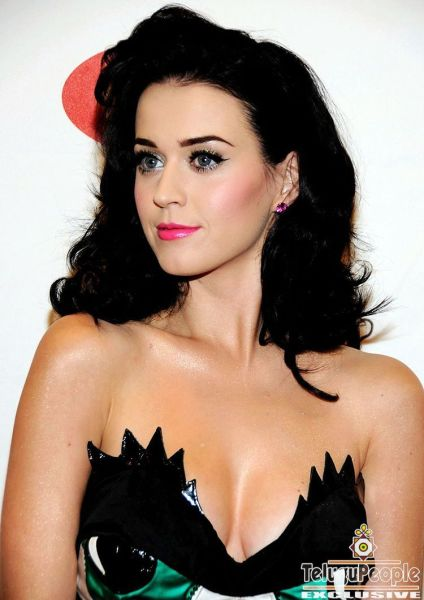 celebrity Hot Celebrity 2014 profile pictures - HOT ~ FB Display Picture