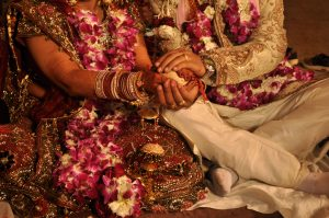 financial tips for newly married couple
