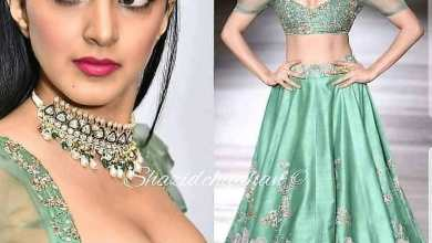 Photo of kiara advani New pics Never before in all the movies