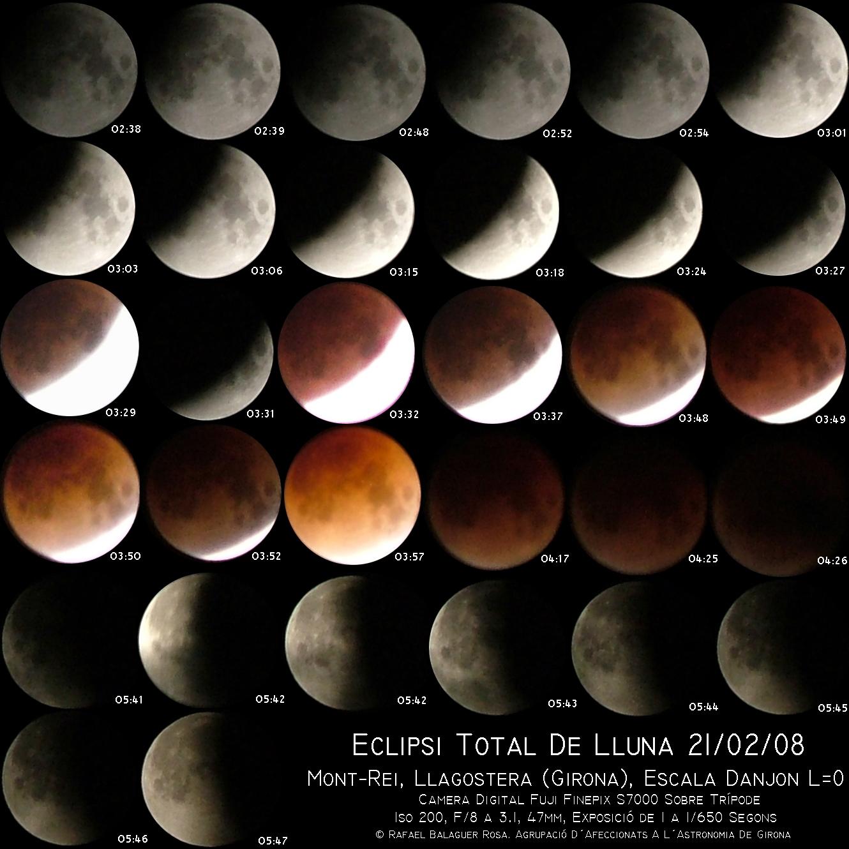 Eclipsi total de Lluna del 21/02/08