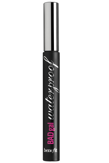 Bad Gal Waterproof de Benefit - TELVA