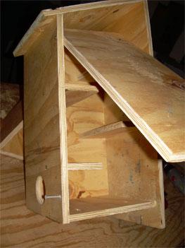TEL Woodworking