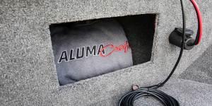 Alumacraft Escape 165 CS Sonderangebot 2020
