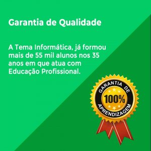 garantia-curso-marketing-digital-tema-informatica
