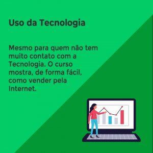 uso-tecnologia-curso-marketing-digital-tema-informatica