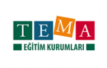 TEMA-EGITIM-KURUMLARI-LOGO