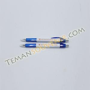Barang Promosi PP 116, barang promosi, barang grosir, souvenir promosi, merchandise promosi