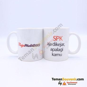 merchandise termurah MK 01, barang promosi, barang grosir, souvenir promosi, merchandise promosi