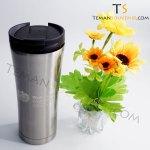 souvenir promosi Terlaris TS 14