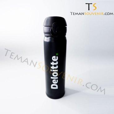 Souvenir promosi Terunik TS 13 ,souvenir promosi,merchandise promosi,barang promosi,bsrng grosir