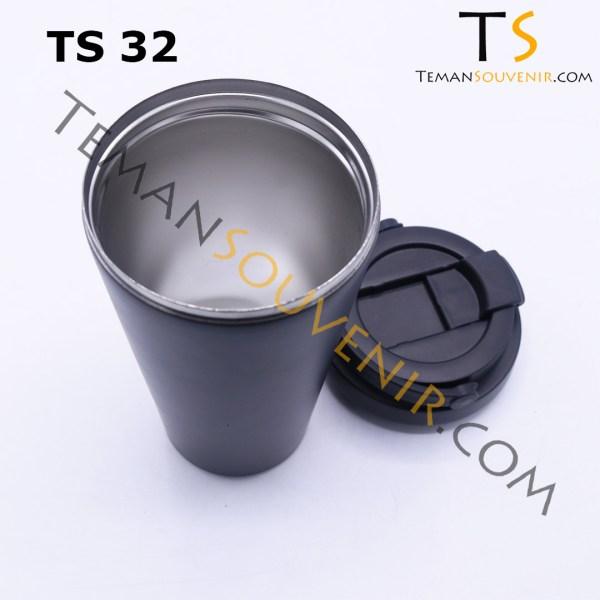 TS 32 C